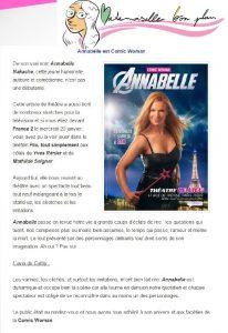 Mademoiselle Bon Plan-5mars2016