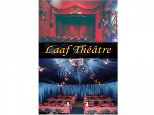 laaf-theatre