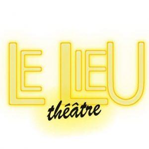 Logo Lieu