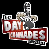 logo-les-dayconnades