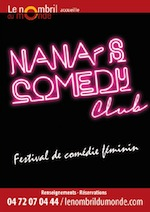 nanas-logo-web_pte