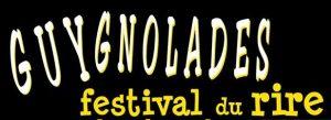 Logo Guygnolades