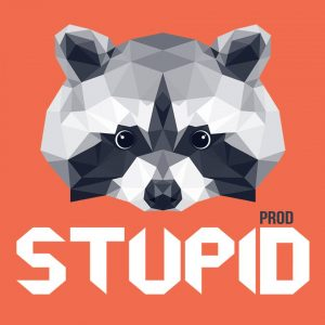 Stupid prod